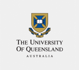 CSIRO Postgraduate international awards