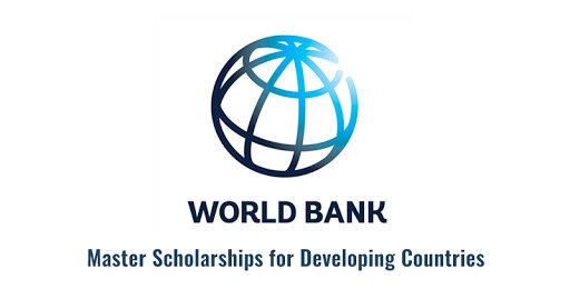 Joint Japan World Bank Graduate