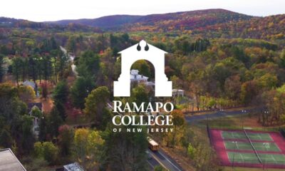 USA Ramapo College