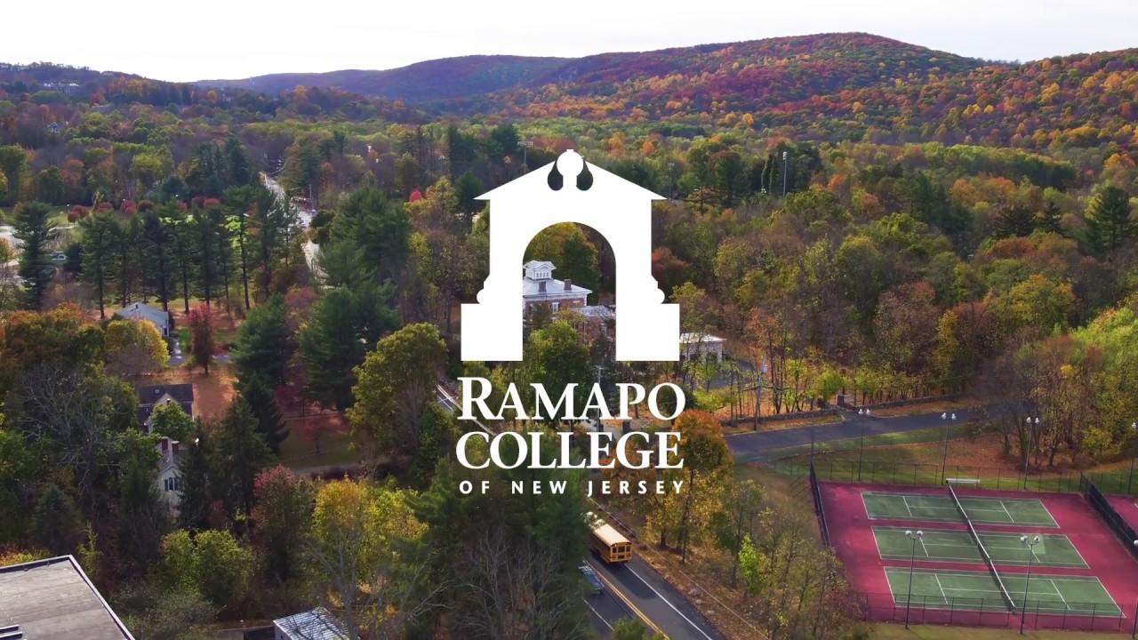 USA Ramapo College