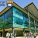 University of Wollongong Kenya Bursary