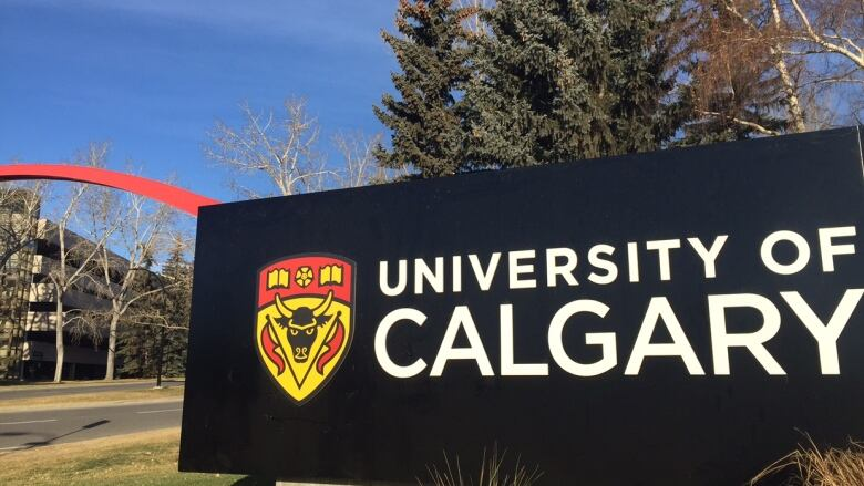 The University of Calgary International Entrance Scholarship is a prestigious award that recognizes outstanding accomplishments of an international student
